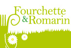 Fourchette & Romarin